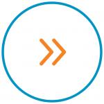 Arrow right Icon - PROfound Leadership | Professional Development | Article