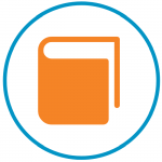 Book Icon - PROfound Leadership | Professional Development | Book Recommendations