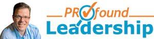 PROfound_Leadership_Header_Logo_Martin_Probst
