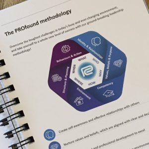 PROfound Methodology - Professional Development | Leadership Skills