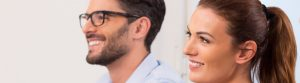 Business People - Happy Workshop Attendees - Professional Development - Leadership Skills - In-house workshops