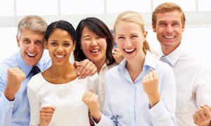 Motivation and inspiration in leadership - PROfound Leadership - Professional Development