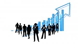 Authentic Leadership Program - PROfound Leadership - image - Professional Development - Leadership Skills